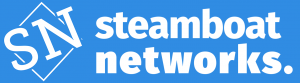 Steamboat Networks