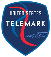 Telemark World Cup  - US Events Logo