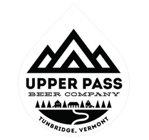Upper Pass Beer Company